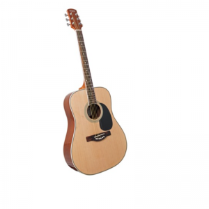 Adam Black, S2, Acoustic Guitar, Natural